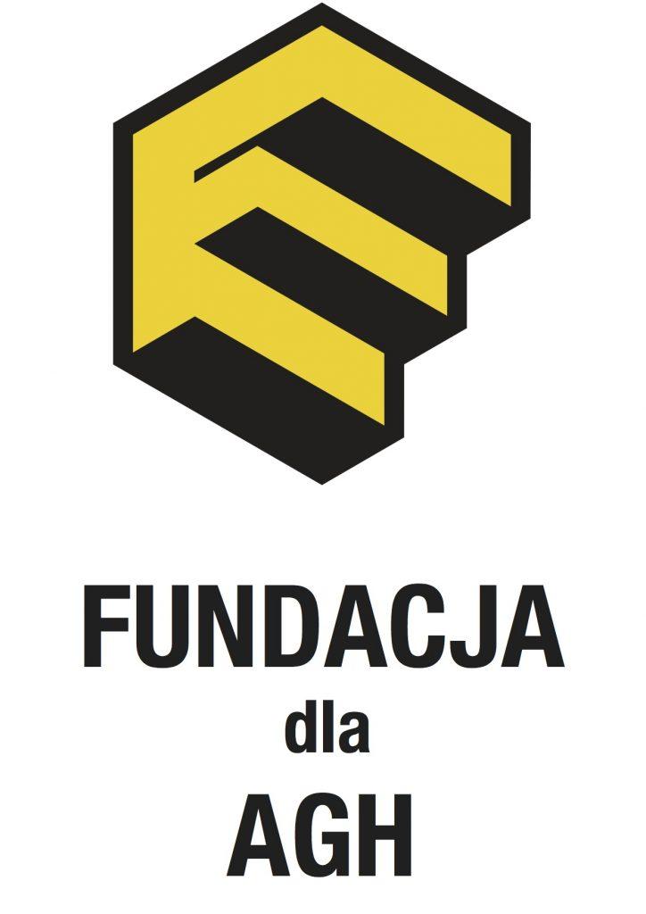 Fundacja dla AGH